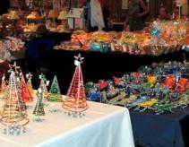 Rotary Christmas Market