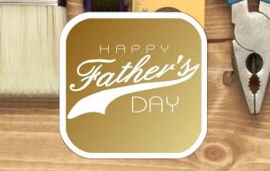 fathersdaylogo