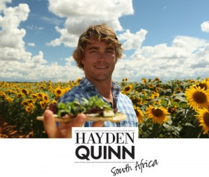 hayden-quinn-coming-soon-logo1