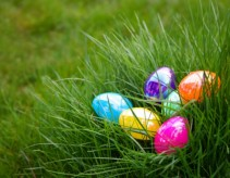 easter-eggs-iStockphoto-630x414