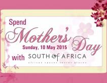 SOA MothersDay