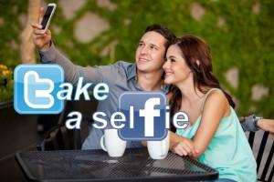 selfielarge2