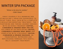 WINTER SPA PACKAGE_001
